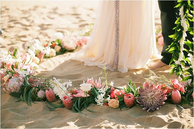 Tropical Fruit Platter For A Beach Wedding: 1000+ Ideas About Hawaiian Wedding Dresses On Pinterest