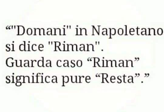 Rimane