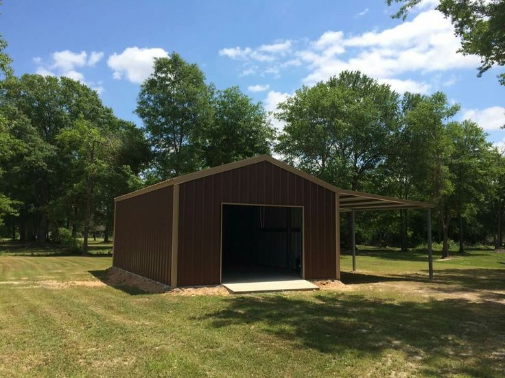 Man Cave Sheds For Sale : Best images about man cave shed on pinterest caves