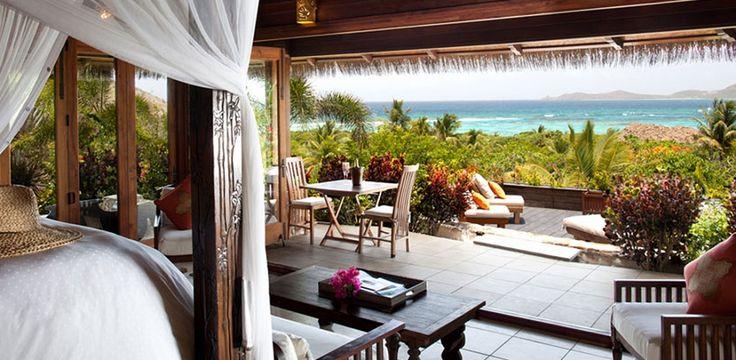 Gallery   Resort/Hotels Folding, Swing & Multi-Slide Doors   LaCantina Doors