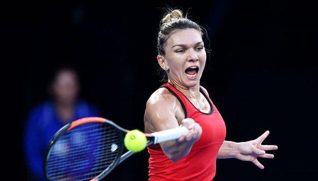 Wozniacki wins first major at Australian Open | Sports