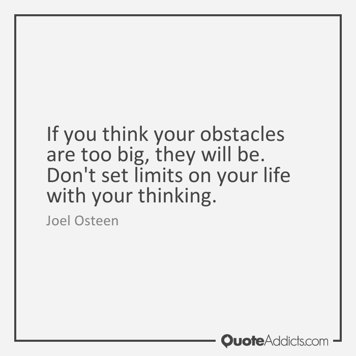Joel Osteen Positive Thinking Quotes: Best 25+ Quotes On Positive Thinking Ideas Only On