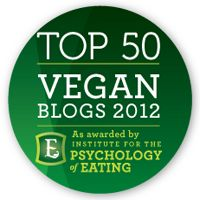 top50-vegan-blogs