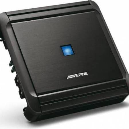 amplificator-auto-alpine-mrv-m1200-mrv-m1200