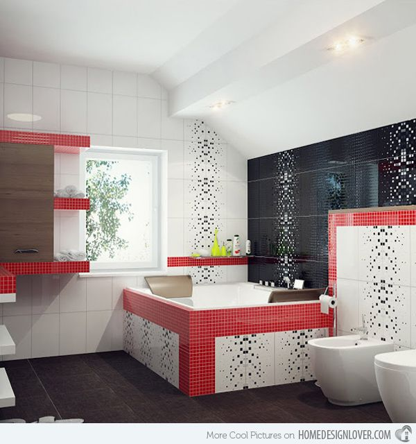 1000 ideas about white tile bathrooms on pinterest
