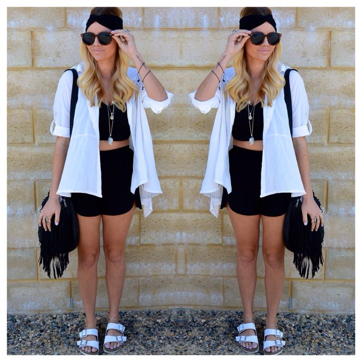 ✌️ #blogger #ootd #whatiwore #fashion #style #perth #perthstyle