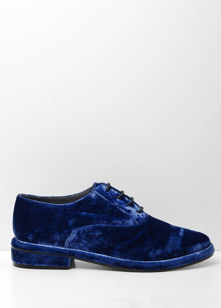 128 mejores zapatos imágenes en Pinterest zapatos, Adidas Originals y ropa