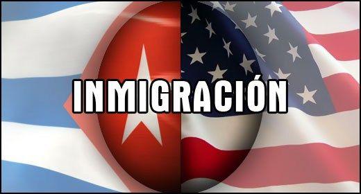 Por Lirians Gordillo Piña Una llamada telefónica es, muchas veces, el nexo que durante meses o años une a emigradas cubanas con su familia en la isla. Pero un día esa llamada telefónica puede conec…