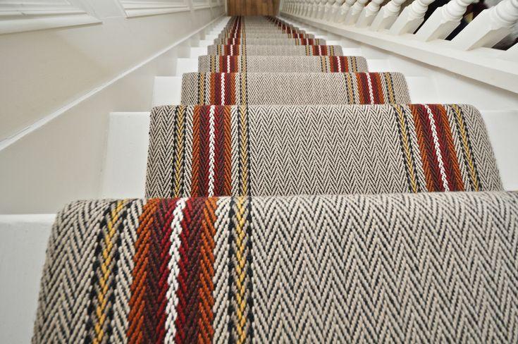 Best 5 021 Flatweave Stair Runners Off The Loom Annfield 1 640 x 480