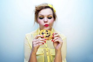 The no-sugar diet: is it good for you? - body+soul