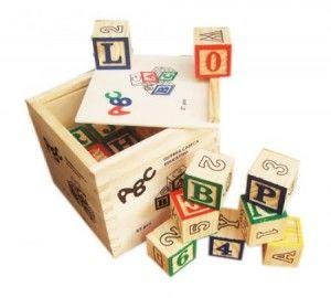 http://jualmainanbagus.com/best-seller-items/balok-kayu-huruf-madera-block-edua05