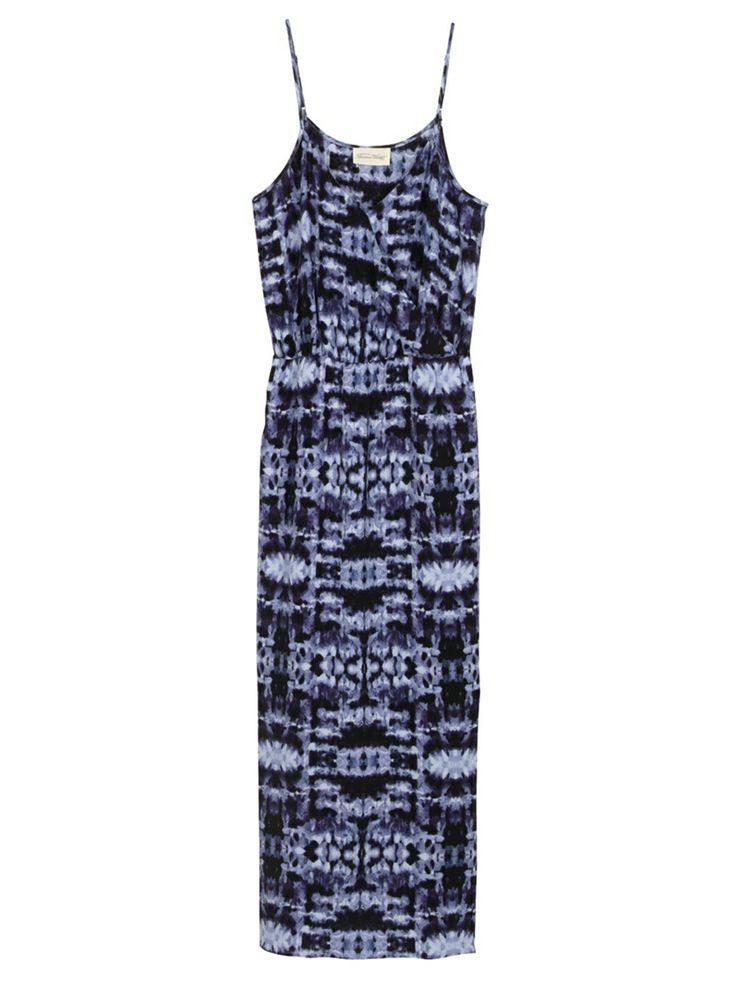 303 best Dresses & Tunics images on Pinterest | Scandinavian fashion ...