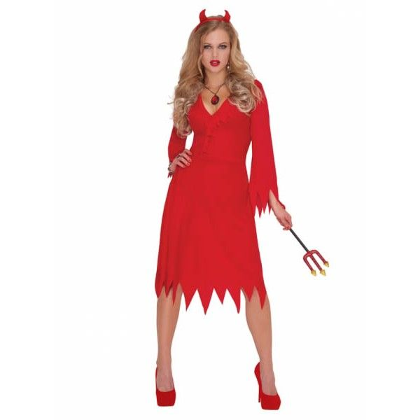 Happy Halloween​ with Amazing #Dresses  We stock the most authentic #Halloween #costumes, giving you a wide range of choice like nowhere else. You can bring your costume ideas to life by shopping in our #Kilkenny store.