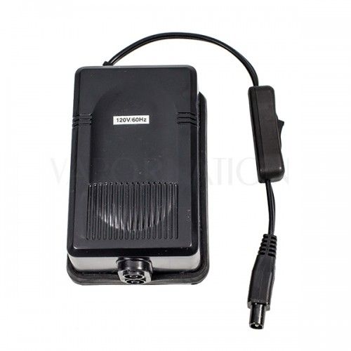 Herbal Aire H3 Vaporizer charger