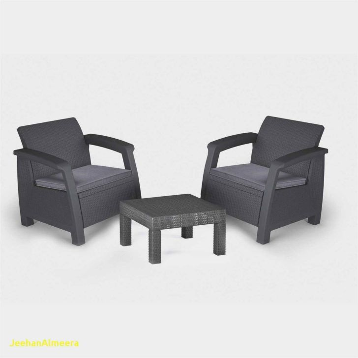 Mobilier Design Chaise Meubles Jardin Design Meilleurs Sites Luxes Mobilier Chaise Ikea