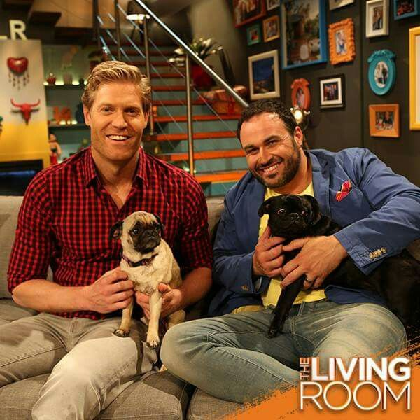 338 Best Livingroom Australie Images On Pinterest Chris Brown Chris D 39 Elia And Doctors