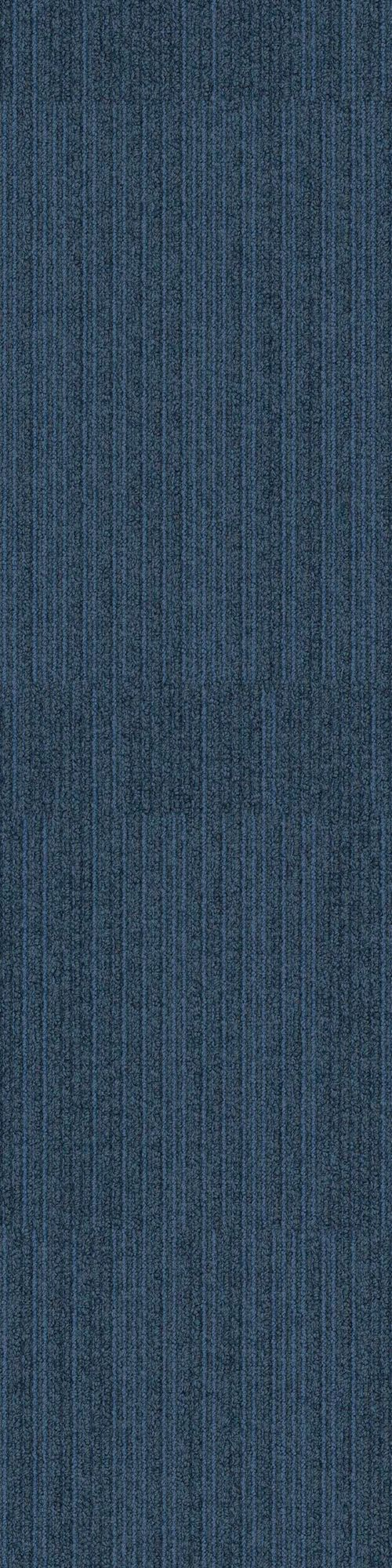Interface carpet tile: On Line Color name: Ocean Variant 7
