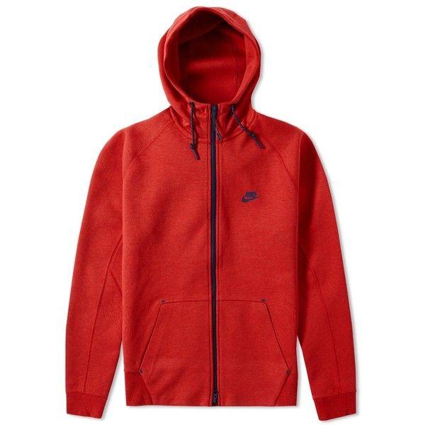 Best 25  Zip hoodies mens ideas on Pinterest | Nike men, Mens ...