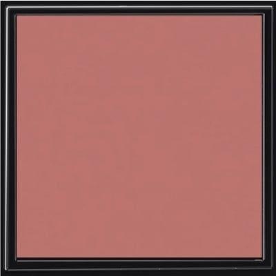 Alkemilla Eco Bio Cosmetic Velvet Blush - Blush 01