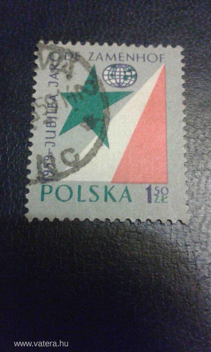 kommunista bélyeg