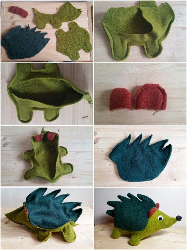 78 besten Mimik Handpuppen Bilder auf Pinterest | Handpuppen, Mimik ...