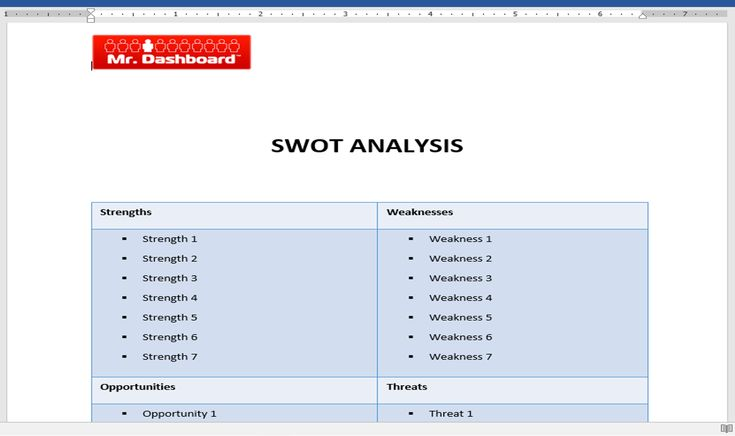 Root Cause Analysis Tools and Templates for Managers Tools - root cause analysis template