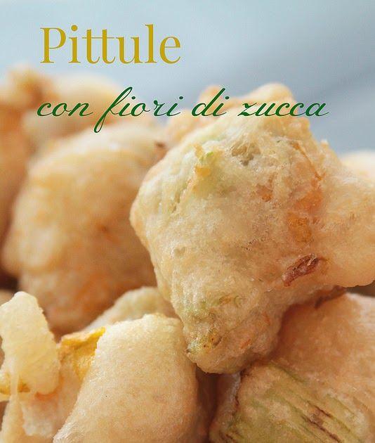 Nella mia EAT-PARADE estiva, al primo posto tra gli ingredienti preferiti indubbiamente il primo posto se lo aggiudicano i fiori di...