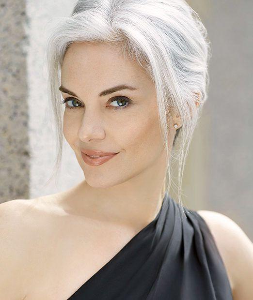 Cordelia Dietrich