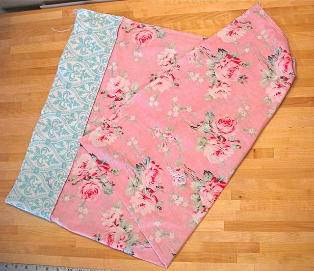 make your own pillowcases · Pillowcase PatternPillowcase TutorialPerfect ...
