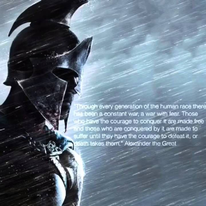 Best 25+ Alexander The Great Quotes ideas on Pinterest | Quotes ...