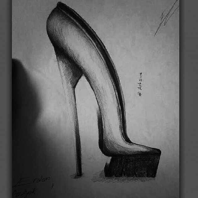 love art ❤ #beautiful #shoes #fashion #love #summer #food #instalike #tbt #igers #follow #instadaily #instamood #friends #girl #me #swag #like4like #tflers #followme #instagood #tagsforlikes #amazing #bestoftheday #fun #smile #photooftheday #picoftheday #happy #shoedesing #eye