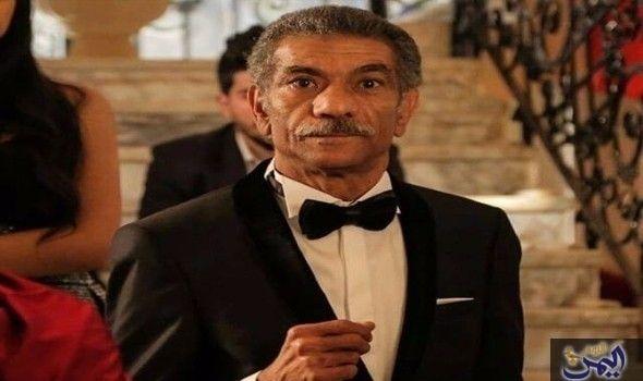 سيد رجب سعيد بردود الأفعال عن دوره في نسر الصعيد Historical Historical Figures Abraham Lincoln