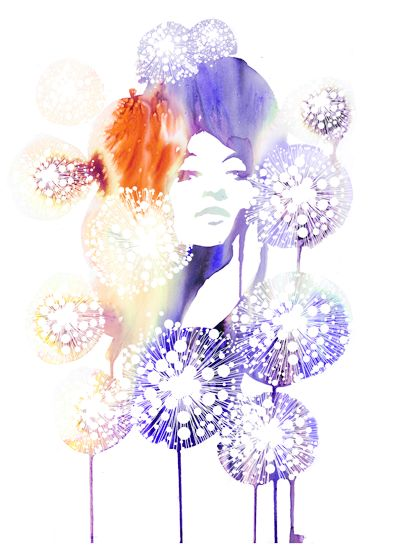 Stina Persson - Fashion Illustrator   http://www.stinapersson.com/files/gimgs/24_summerlayers.png