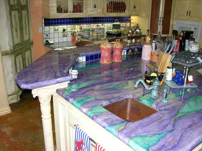 Best 33 Best Worlds Most Beautiful Counter Tops Images On 640 x 480