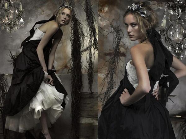 Stefania Morland Winter 12