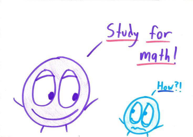 Homework help geography high school level