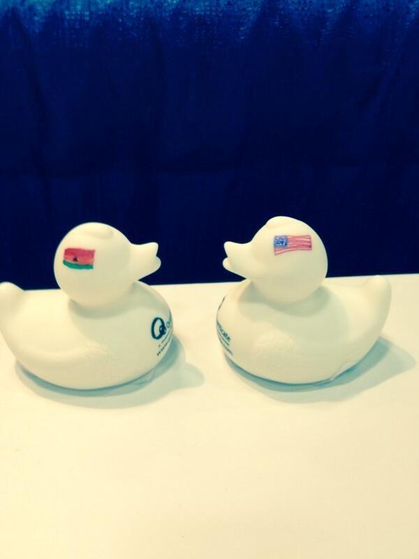 web.quanticate.com/quack