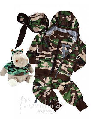 MARISHINKA design,baby clothes, hand made