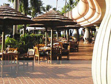 Our favorite Kauai restaurants!