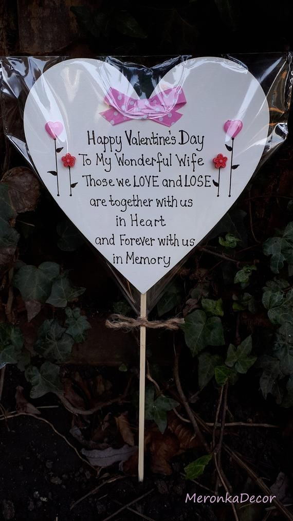 Pin On Graveside Decorations