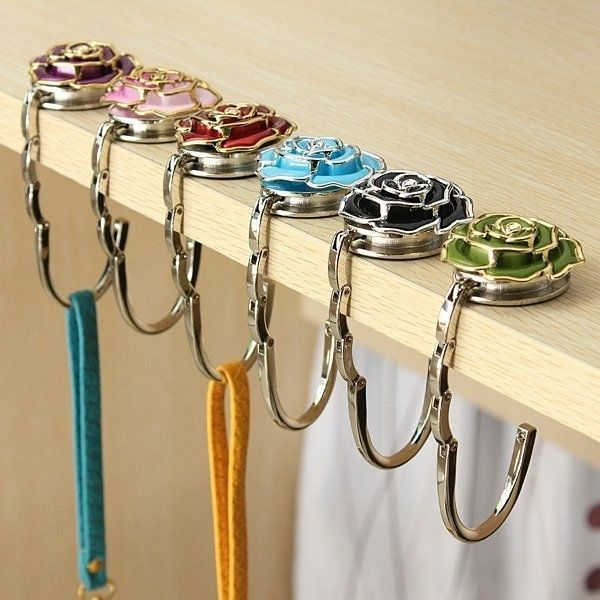 BLUE Handbag Holder Bag Hanger Purse Table Hook Flower Design Folding GIFT NEW http://www.ebay.co.uk/itm/BLUE-Handbag-Holder-Bag-Hanger-Purse-Table-Hook-Flower-Design-Folding-GIFT-NEW-/252456429919?hash=item3ac793695f:g:RdIAAOSwzLlXgm3~  Get Now  this Cheap Gift. CheckBytouch_2 and buy this Opportunity Now!