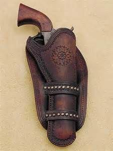 47 best images about Holsters, belts, chaps and other ...