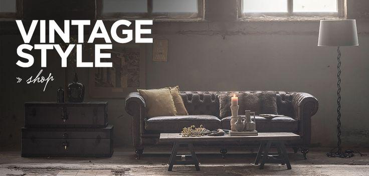 Badkamer Laten Betegelen ~ 1000+ images about Acc livingroom on Pinterest  Zara home, Sharjah