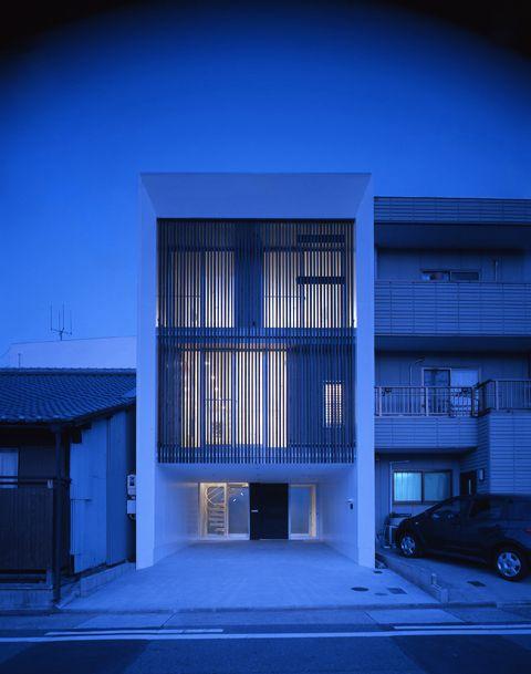 elememt_house01.jpg
