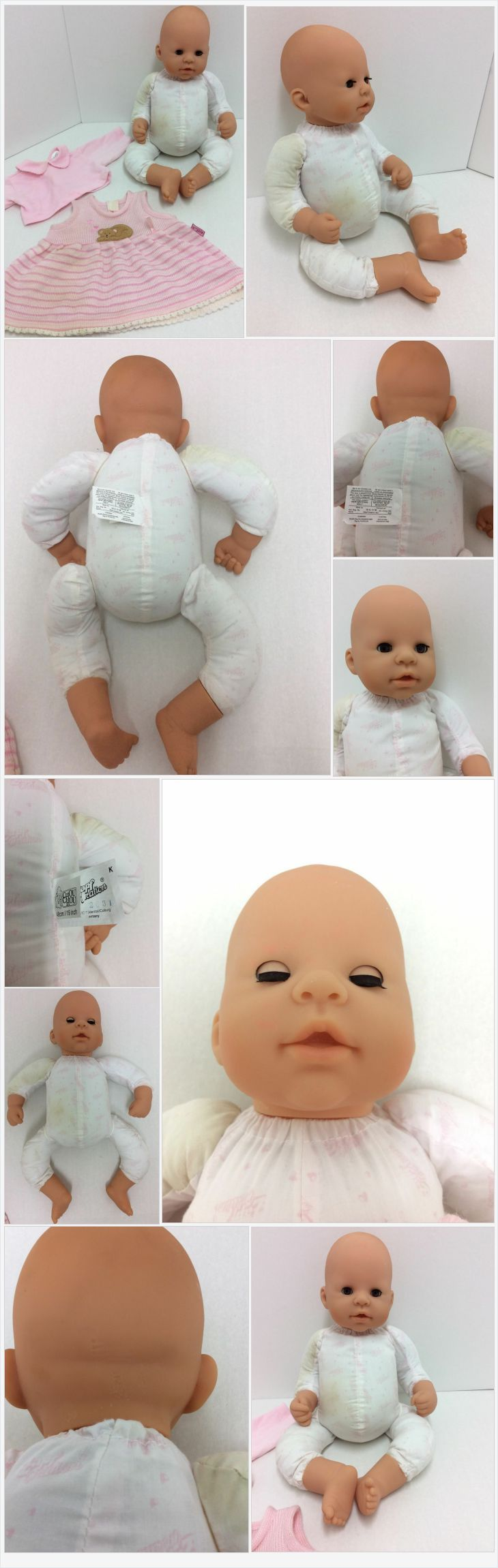 1000 Images About Looking For A Doll On Pinterest Baby