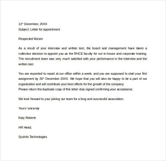 Confirming Attendance Letter Confirmation Letter Format In 2021 Confirmation Letter Lettering Letter Format