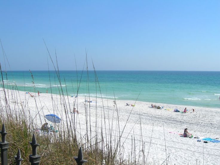 Destin, Florida....Where I've gone on vacation with friends for the past 15 years +....loveeee the gorgeous beaches !!!Beach Guide, Beach Florida, Destin Florida, Travel Favorite Places, Travelfavorit Places, Destinations Beach, Cities Beach, Destinations Florida Beach, Florida Beaches