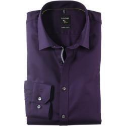 Calvin Klein Slim Fit Tuxedo-Hose aus Schurwolle 46 Calvin KleinCalvin Klein – Products