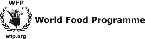 Hunger Statistics given by the World Food Programme.  This is an outline on the hunger facts of the world.  This will be useful to cite in my speech to show how many people are going hungry.