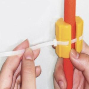Anti calcaire magnetique 15 25 mm pour tuyau 1 2 et 2 for Anti calcaire maison